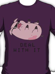 Gravity Falls: T-Shirts & Hoodies | Redbubble