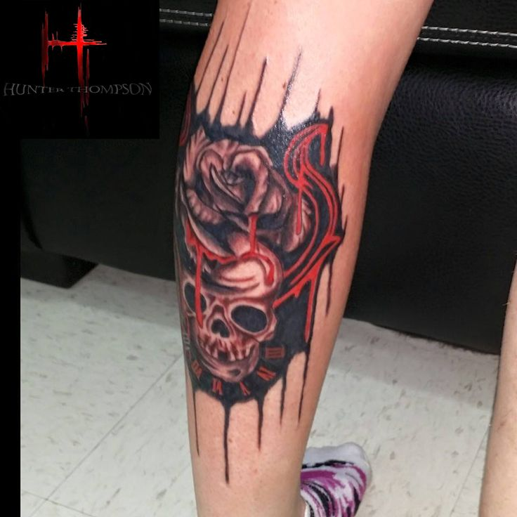37 best lower leg tattoo cover up images on pinterest for Brown tattoo ink cover up