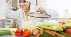 Décidée à manger moins sucré pour vous débarrasser de vos kilos en trop? Voici le régime détox antisucre élaboré par Angélique Houlbert, diététicienne-nutritionniste.