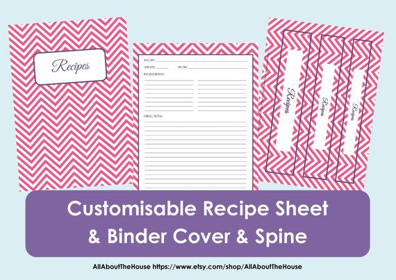 Family Cookbook Cover Template ~ Best family cookbook project images on pinterest