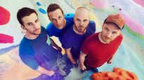 Buy Coldplay: A Head Full of Dreams Tour tickets at the NRG Stadium in Houston, TX for Aug 25, 2017 07:00 PM at Ticketmaster.
