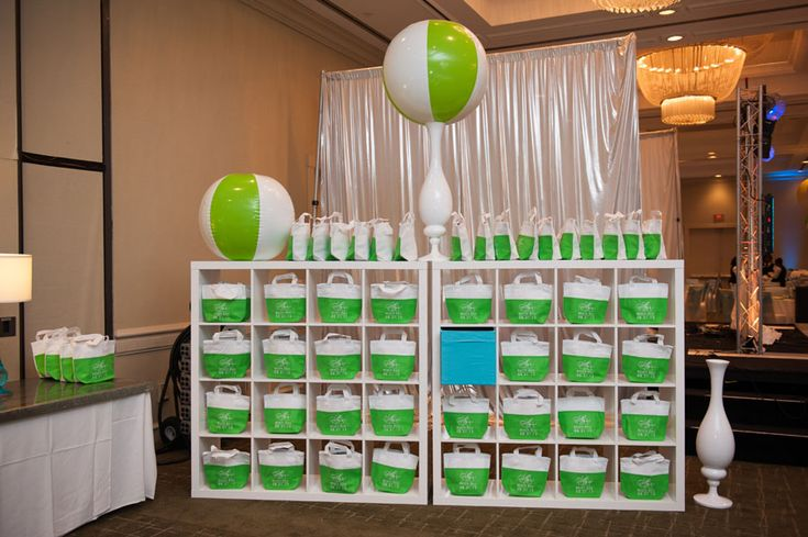 Blue_Green_and_Yellow_Beach_Ball_Themed_Bat_Mitzvah_ShawnaHerringPhotography_occasionsonline_019
