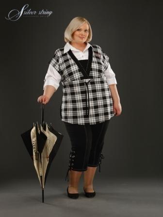 Модели одежды для женщин брюки кофты