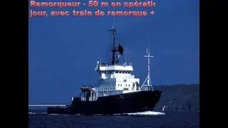 BROC-BAIE-DE-SOMME - YouTube
