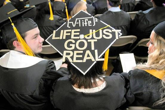 A New College Loan for Parents – Total Return #bad #credit #loans #australia http://sweden.remmont.com/a-new-college-loan-for-parents-total-return-bad-credit-loans-australia/  #college loans for parents # Student Loans Graduates at the University of Pittsburgh commencement last weekend. THOMAS SLUSSER/THE TRIBUNE-DEMOCRAT/ASSOCIATED PRESS Another private student lender is rolling out a loan for parents who want to help with their children's college bills. Social Finance, better known as…