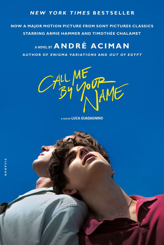 call me crazy full movie online free