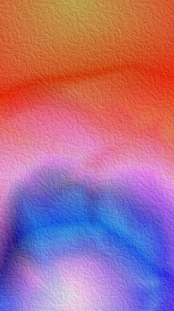 Abstract HD Wallpapers 568509152961604208 4