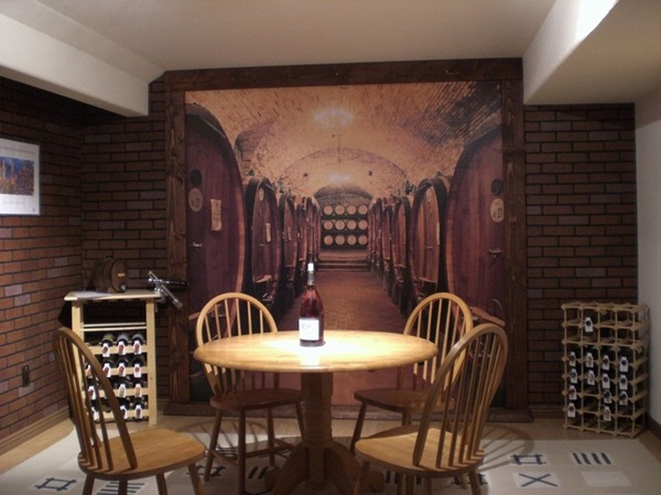 Man Caves Medina Ohio : Best man caves images on pinterest