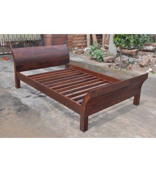 Łóżka Model: HS-22-HM-112 tylko @ 2,144 zł. Zamówienie online: http://indianmeble.pl/lozka/hs-22-hm-112