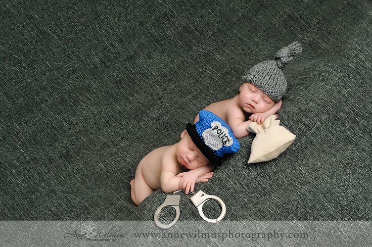 Twin boy newborn photographer South Fayette PA McDonald 11 Maddox and Cruz  Twin boy newborn photographer South Fayette, PA