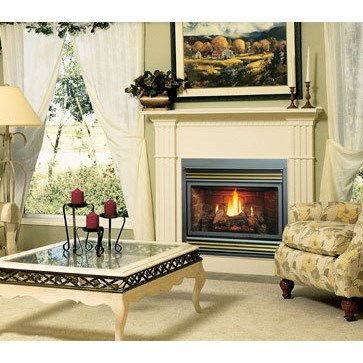 1000 Ideas About Vented Gas Fireplace On Pinterest Fireplaces Natural And