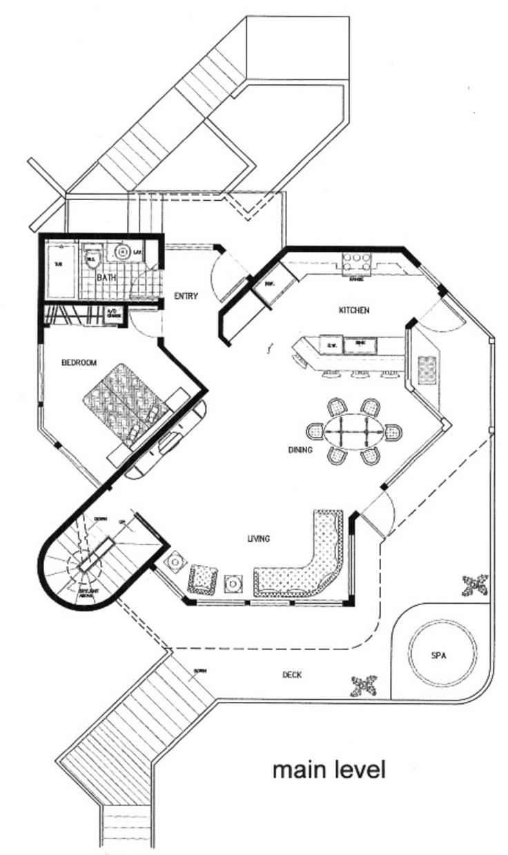 1072 best home floorplans i u003c3 images on pinterest floor plans