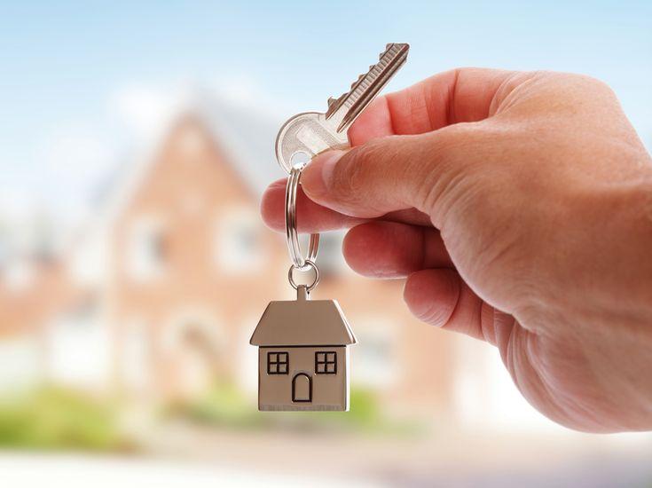 Je eerste woning kopen? Hierop moet je letten!