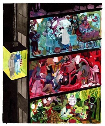 Google Afbeeldingen resultaat voor http://www.derecensent.nl/images/etages2.jpg