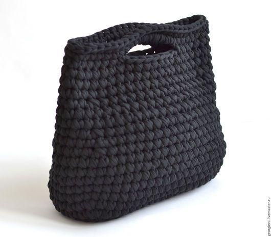 сумка, сумочка, сумки, сумочки, клатч, кроссбоди, сумка-шоппер, сумка-клатч, сумка-торба, черный, стильная сумка, подарок, девушке, идеальная сумка, летняя сумка, сумка на вечер, шоппер, клатчи