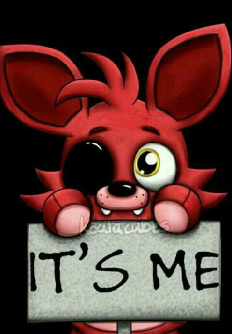 13 best images about fnaf foxy♡mangle on Pinterest | FNAF