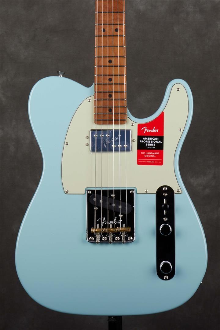 Neck American Series Tele® Fender Pickup