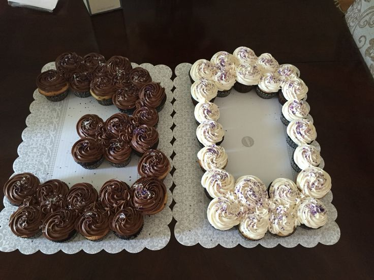 1000 ideas about 30th birthday decorations on pinterest for 30th decoration ideas