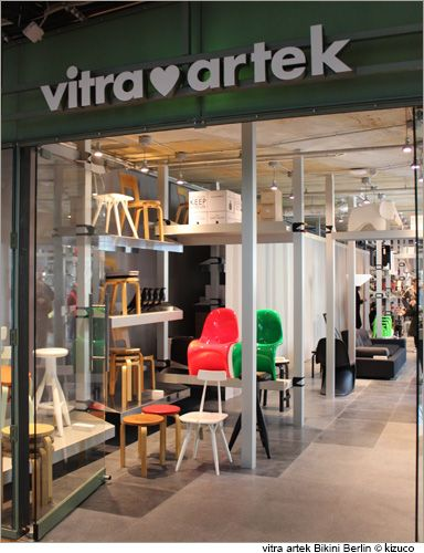 Vitra Berlin 20 best vitra images on homes chairs and couches