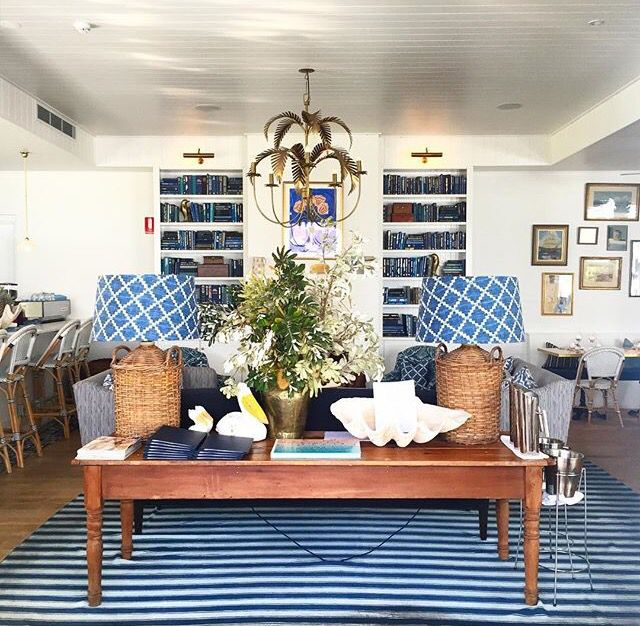 Halcyon house australia
