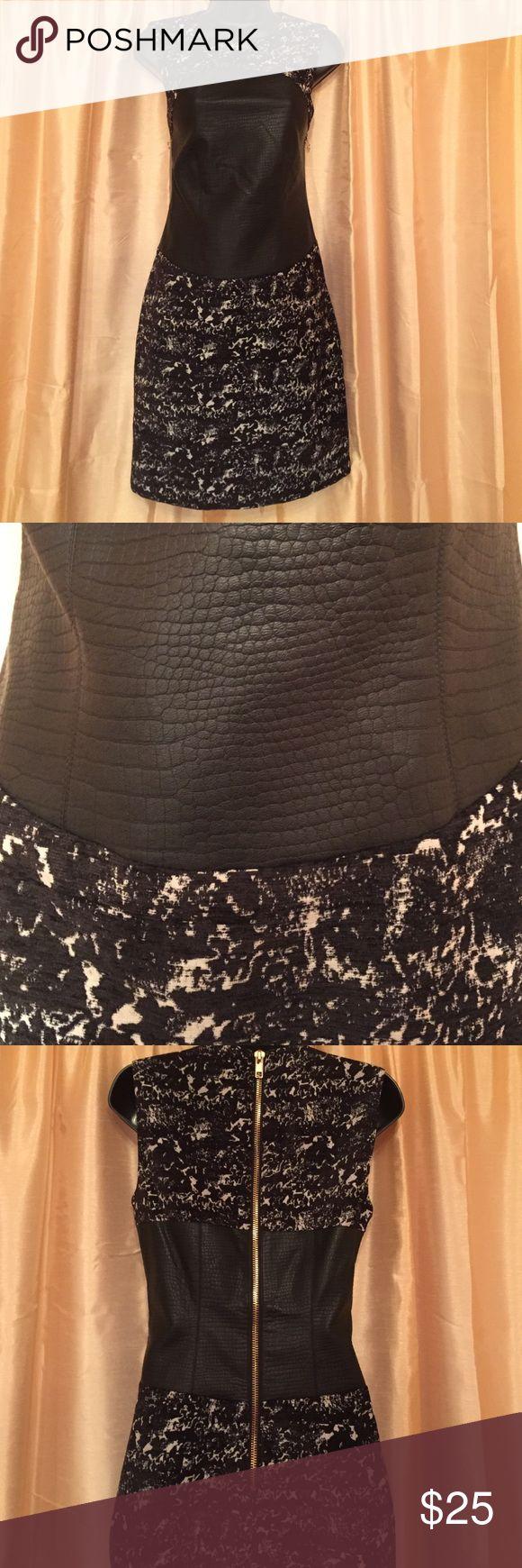 W118 by Walter baker size 8 dress! MSRP: $200 Brand new with tags w118 by water baker dress size small! W118 by Walter Baker Dresses Midi