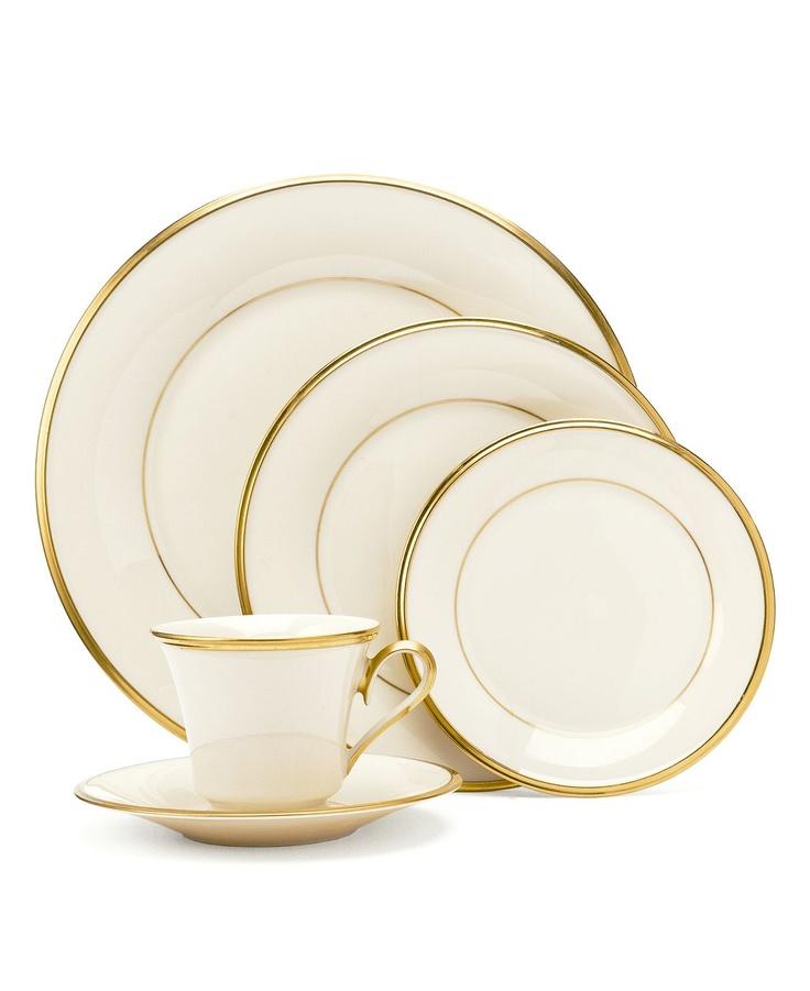 77 best images about Lenox on Pinterest Kitchen mat  : 2572e1ed8c20b30ab961accf8e193297 fine china dinnerware cream dinnerware from www.pinterest.com size 736 x 901 jpeg 93kB
