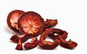 Cara sehat mengolah kulit manggis - Kulit manggis yang berwarna merah keunguan dan dengan rasa yang pahit tetap dipercaya dan memang mempunyai manfaat yang luar biasa bagi kesehatan. Untuk kandungan dari kulit manggis bisa Anda lihat pada artikel Kandungan sehat kulit manggis. Baca lebih lanjut #kesehatan #manggis #buah
