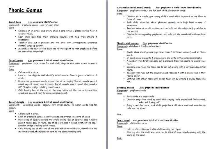 Assessment for phases 2 - 5 in Letters and Sounds, phonics reading/spelling and the new first 100 and next 200 common words.