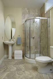 Best 25 Bathroom Remodel Cost Ideas On Pinterest  Bathrooms Amusing Average Cost Of Remodeling Bathroom Design Inspiration