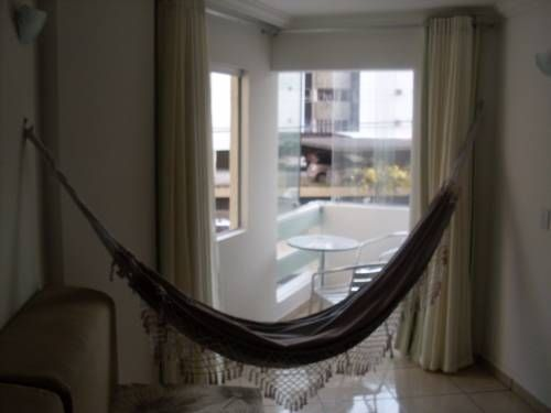 Apartamento Maceió Ponta Verde Maceió Located 800 metres from Jatiuca Beach, Apartamento Maceió Ponta Verde offers accommodation in Maceió. Apartamento Maceió Ponta Verde features views of the sea and is 1.2 km from Ponta Verde Beach.  Towels and bed linen are offered in this apartment.