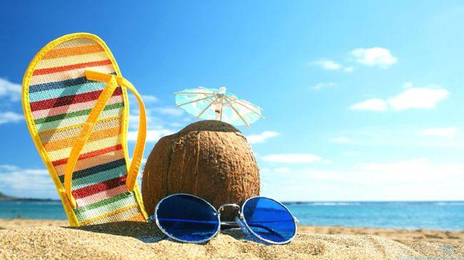 07 de julio de 2017 Buenas tardes: Aquí estamos, con un maravilloso y soleado día y en casa con la benjamina de la familia. Poco a poco las cosas se van colocando en su sitio, lo que me alegra sobr…