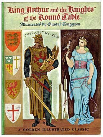 159 best images about king arthur on pinterest the boy - King arthur and the knights of the round table ...