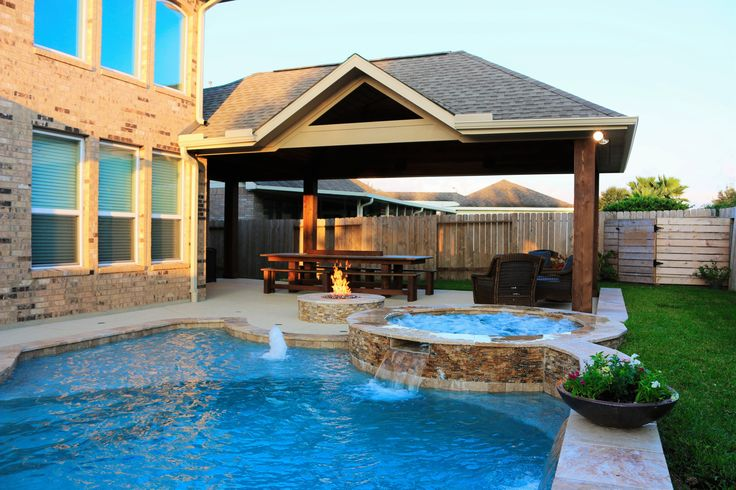 7 Best Patio Cover In Richmond Tx Images On Pinterest