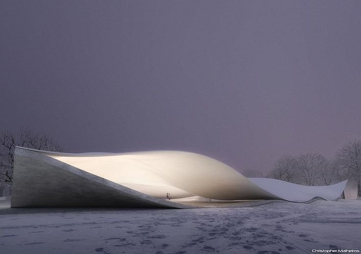 2_Christopher_Malheiros_One of the CGarchitect_ France
