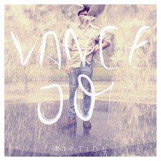 Vance Joy - Riptide | Top 40