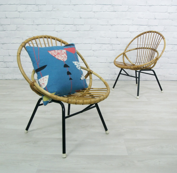 59 best Lane Inspiration Best of British Furniture images on