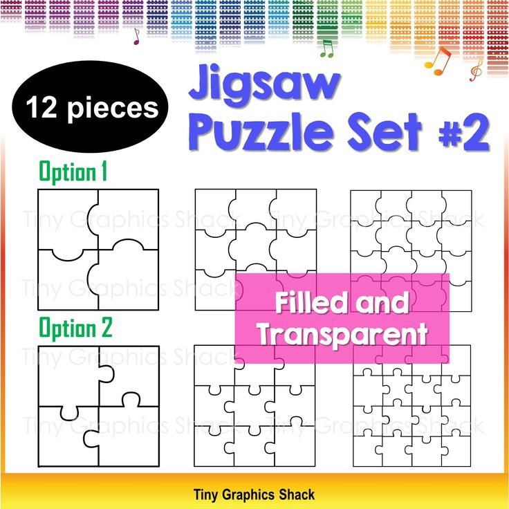 Wonderful Crossword Puzzle For Kids Huge Fire Staff Puzzle Clean Griddlers Puzzles Free New York Times Crossword Puzzle Young Picture Puzzle Crossword Clue BrownPuzzle Dragon X The 25  Best Fun Puzzle Games Ideas On Pinterest   Play Puzzle ..