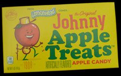 http://candycritic.org/johny%20apple%20treats.htm
