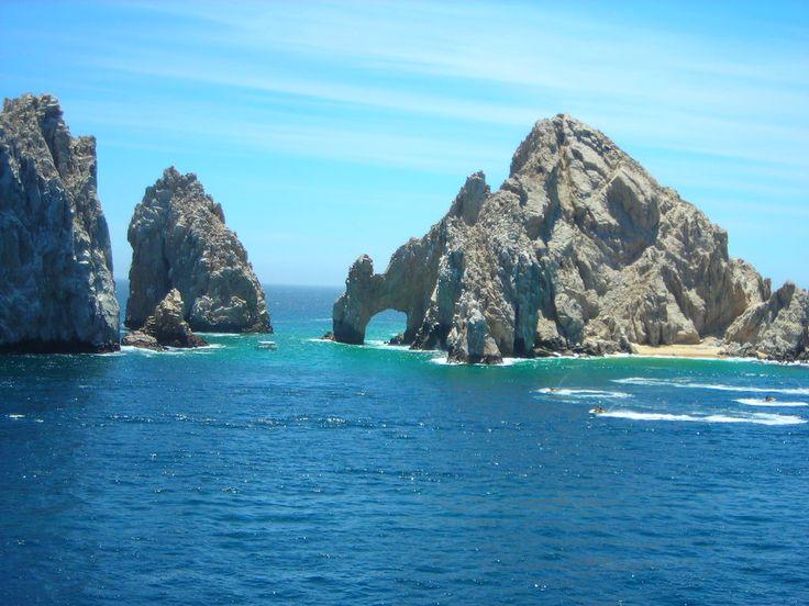 Been there... goin' back!Los Arco, Travel Photos, San Lucas Bette, Mexico, California, Arches, Places, Cabo San Lucas, Cabo 3