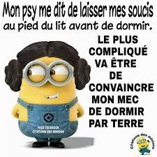 Oups...!