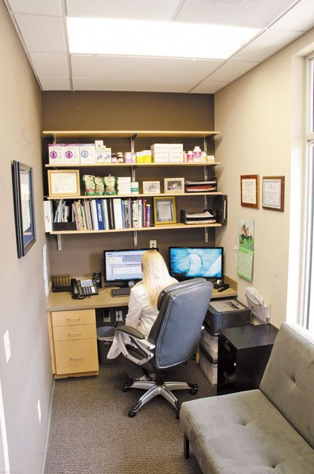 194 Best Images About Building A Vet Practice Employee Areas On Pinterest Employee Lockers