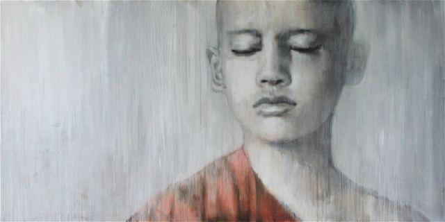 Artodyssey: Christiaan Lieverse