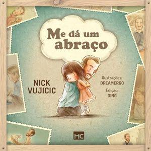 """Visualizar """"Dica de Livro: Namoro Blindado - O seu relacionamento à prova de coração partido."""" - Blog Lovely Life"""