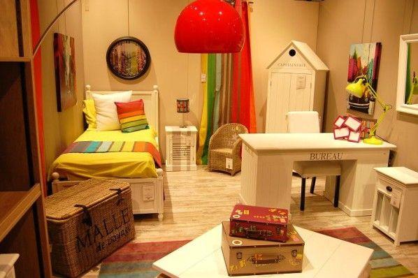 Bout De Canape Design Henriette H Jansen Henriette Jansen X La Redoute Les Creations D Henriette H Jansen Bout De Canape Design Bout De Canape Table De Chevet