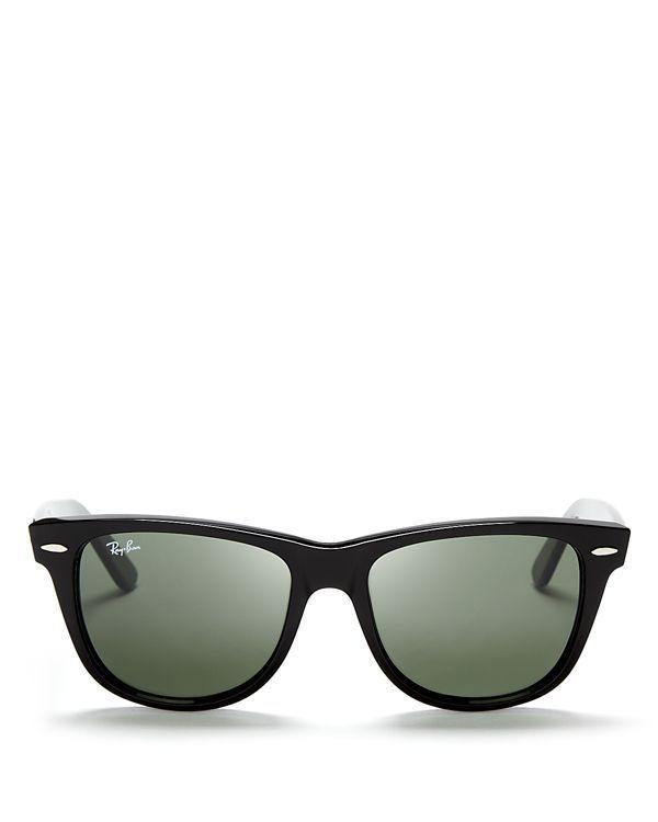 classic wayfarer glasses  17 Best ideas about Wayfarer Sunglasses on Pinterest