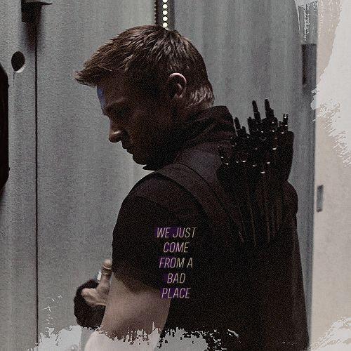 hawkeye: Bad Place, Nerd, Jeremy Renner Hawkeye, Movies, Hawkeye Hot, Poor Hawkeye