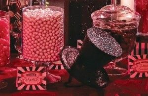 wedding_candy_bar_55