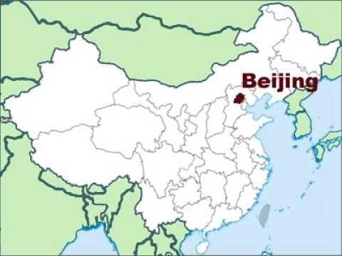 Map showing the location of Beijing in China | Tuchman Travel Guide on ningbo china map, changping china map, zhejiang china map, terracotta army, chongqing china map, hangzhou china map, guangdong china map, jiangsu china map, chuzhou china map, beijing china map, forbidden city, 2014 china map, huangshan china map, wuhan china map, houjie china map, xi'an china map, world map, erlian china map, kunming china map, shenzhen china map, xuchang china map, zhongshan china map,