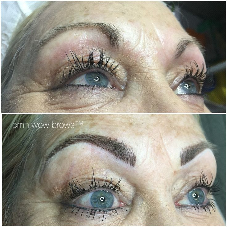 52 best wings to fly away images on pinterest drawings for Natural eyebrow tattoo