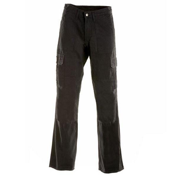 Draggin Cargo Kevlar Motorcycle Jeans, - playwellbikers.co.uk - http://playwellbikers.co.uk/trousers/draggin-cargo-kevlar-motorcycle-jeans/
